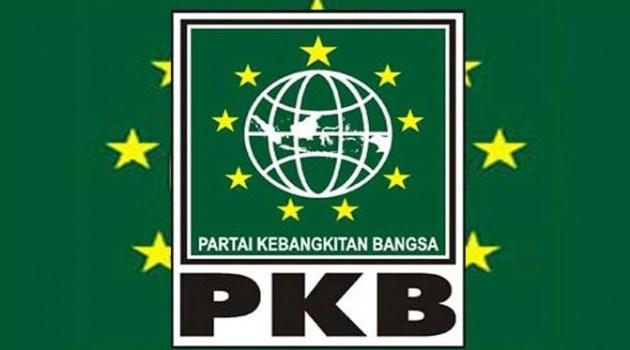 LAMPUNG POST | PKB Lampung Belum Terima SK Rekomendasi Cagub