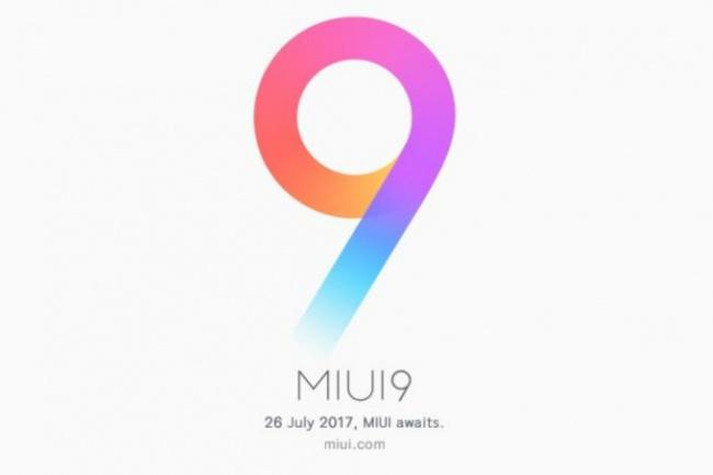 LAMPUNG POST | Xiaomi Mi 5X Dikabarkan Meluncur Bareng MIUI 9