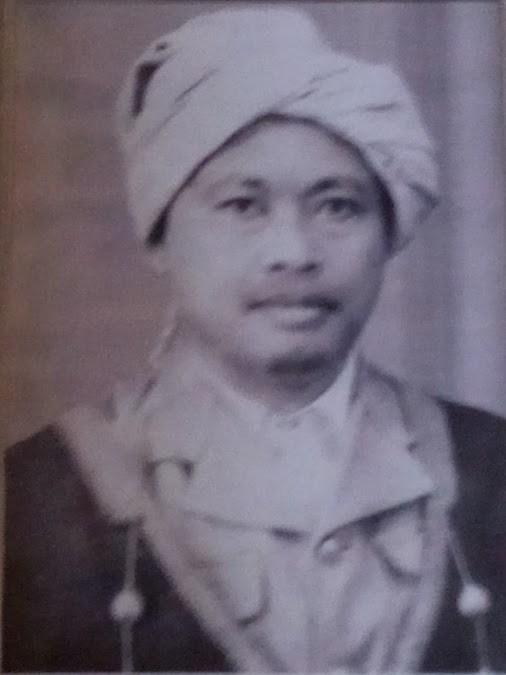 LAMPUNG POST | Mengenal Sosok Ulama dan Pejuang Lampung