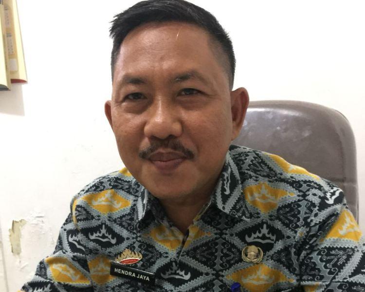 LAMPUNG POST | Pemkab Lamsel Buka Lelang Kepala Stasiun Radio Kalianda 93 FM