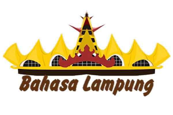 LAMPUNG POST | Pemartabatan Bahasa Lampung