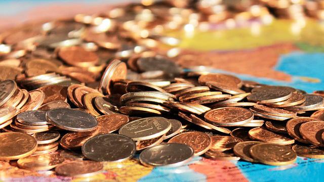 DPRD Minta Alay Kembalikan Uang DP Pedangang Pasar SMEP