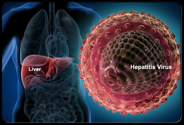 Cegah Penularan Hepatitis dengan Melakukan Hal Ini