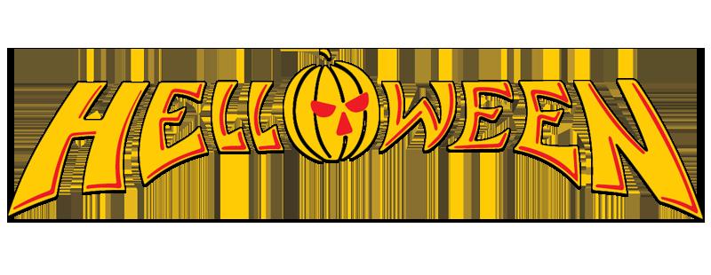 LAMPUNG POST | Halloween