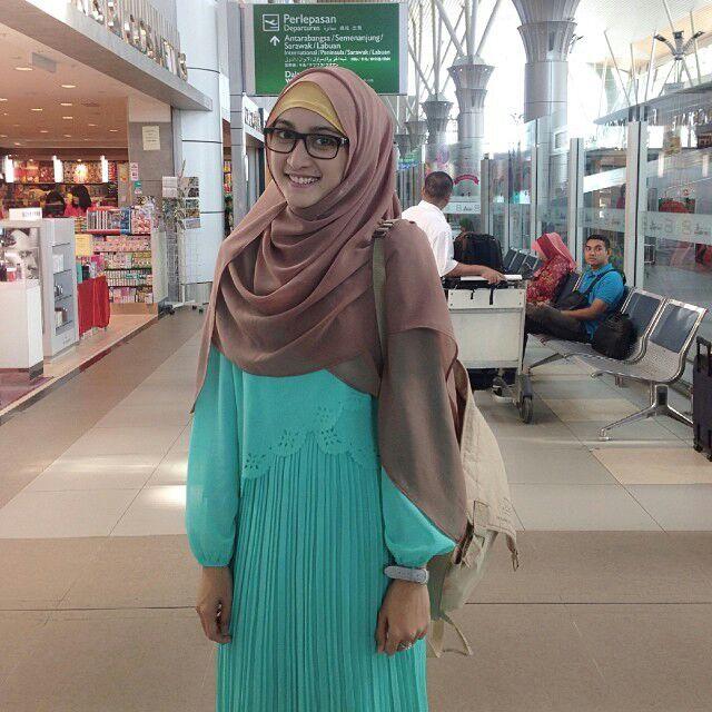 LAMPUNG POST | Aktris Muda Meyda Sefira bakal Isi Seminar Nasional di Lampung