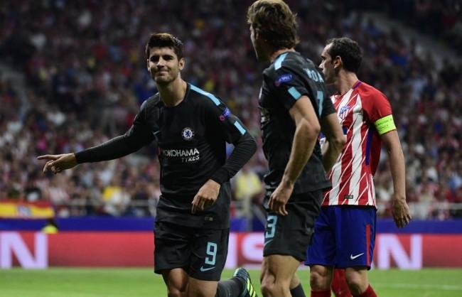 Prediksi Chelsea vs Atletico Madrid: Laga Pamungkas