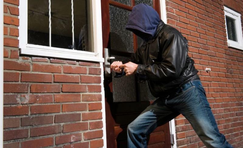 Curi Uang di Warung Tetangga, Sopir Truk Ini Diamankan Petugas