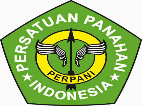LAMPUNG POST | Perpani Lampung Gulirkan  Program PPLD 2018