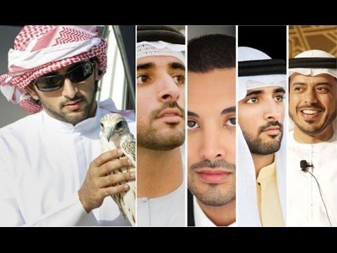LAMPUNG POST | Pangeran Arab