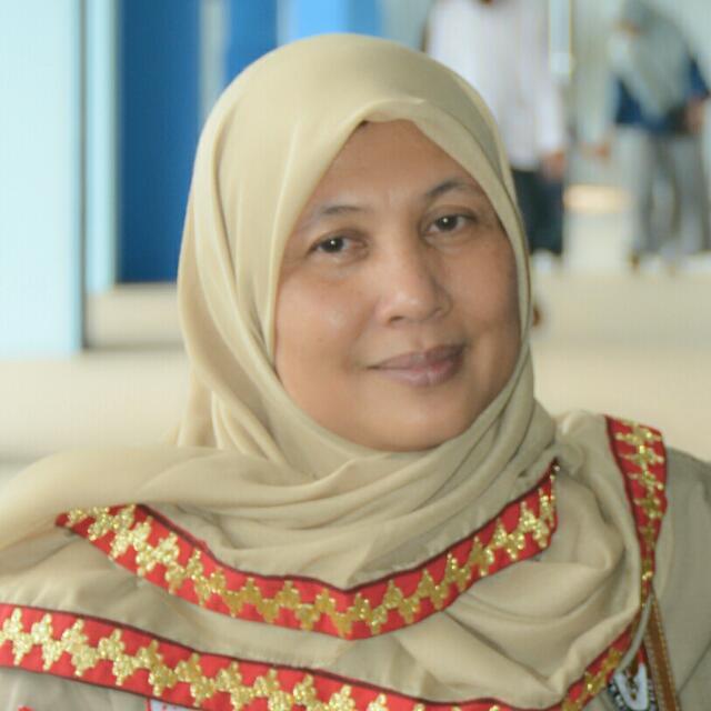 LAMPUNG POST | KPU Lampung Target 100.480 Pemilih Tercocokan di Hari Pertama