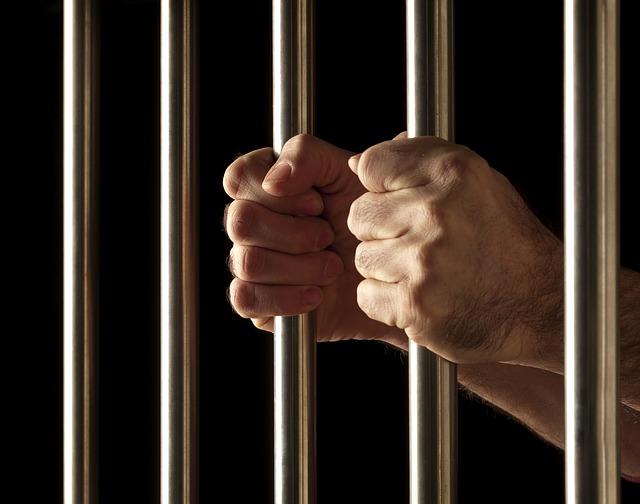 Hakim Perintahkan Hadirkan Penyidik Polda