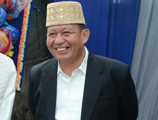 Yusuf Kohar Perintahkan BPPRD Koordinasi dengan KPK Tagih Pengemplang Pajak