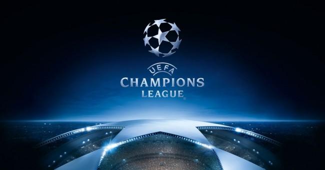 LAMPUNG POST | Jadwal Siaran Langsung Liga Champions Dini Hari Nanti