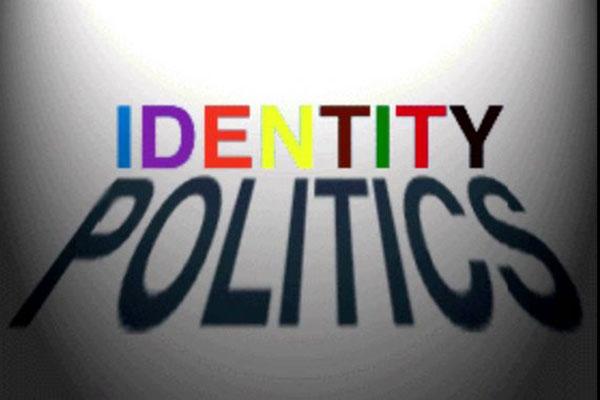 LAMPUNG POST | Preferensi Agama: Identitas Politik atau Politik Identitas?