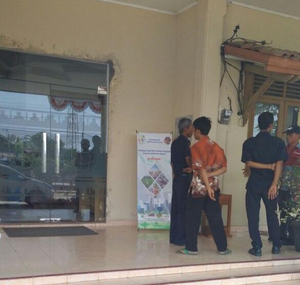 Warga di Tiga Kampung Kabupaten Lampung Tengah Desak BPN Terbitkan Sertifikat Tanah Yang Dibuat Sejak 2013