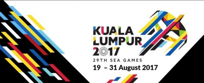 LAMPUNG POST | Malaysia Siapkan 8.000 Polisi Amankan SEA Games 2017