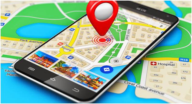 LAMPUNG POST   Aplikasi Pengirim Pesan Gantikan SMS dan Telepon
