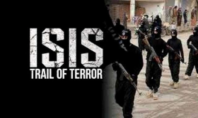 LAMPUNG POST | Mewaspadai Gerakan ISIS