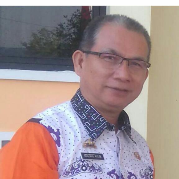 LAMPUNG POST | BPPK Pringsewu Sebut Gencar SosialisasikanDana Desa
