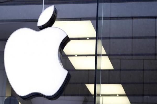 LAMPUNG POST   Pertama di Dunia, iPhone 8 Berteknologi Pengenalan Wajah 3D