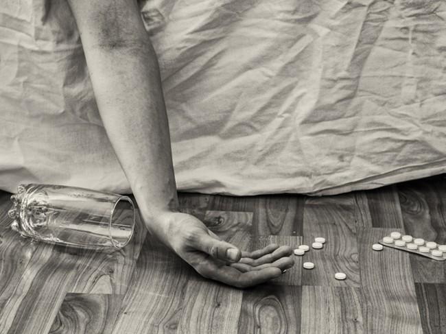 LAMPUNG POST | Tergolong Obat Keras, PCC Terlarang Sejak 2013