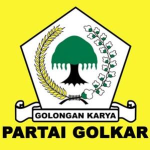 LAMPUNG POST | Rapat Pleno Golkar Bahas Munaslub Digelar 13 Desember