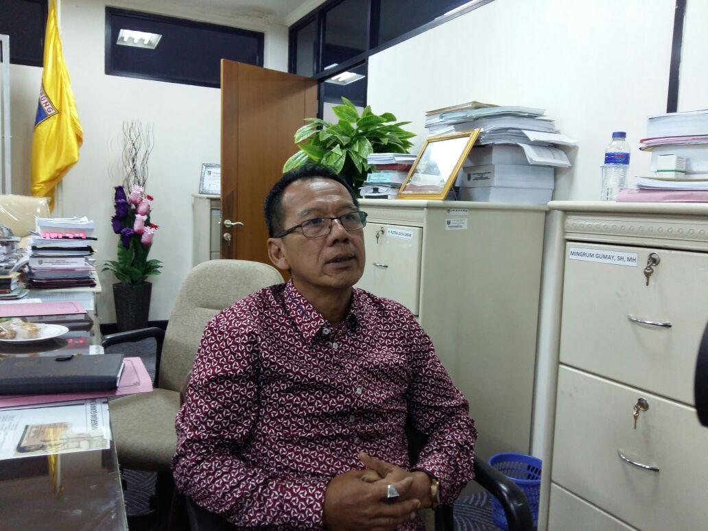 PDIP Dorong Satgas Antimoney Politik Polri Aktif