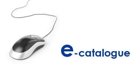 LAMPUNG POST   E-Katalog Ciptakan Belanja Pemerintah Lebih Transparan dan Efisien