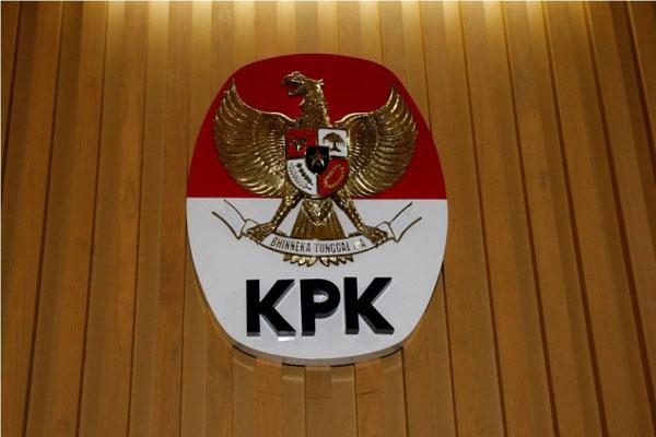 KPK Diminta Tidak Tebang Pilih OTT Kepala Daerah