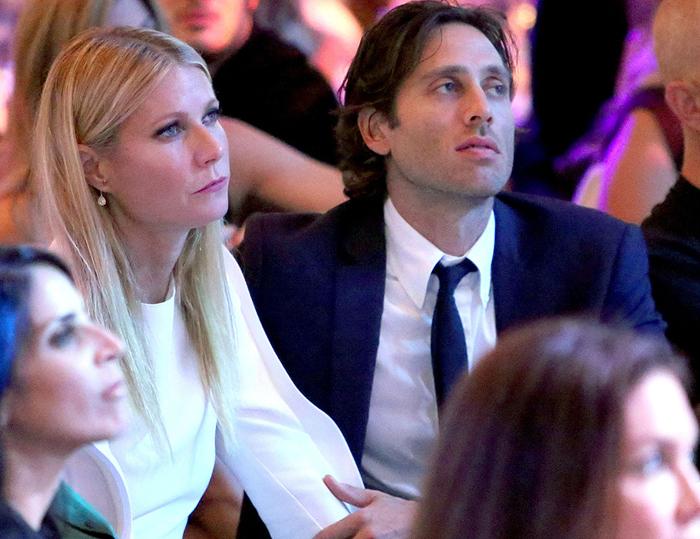 Gwyneth Paltrow akan Menikah Lagi
