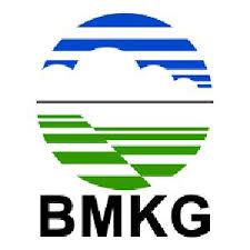LAMPUNG POST | Pagi ini, Gempa 6,6 SR Guncang Bengkulu