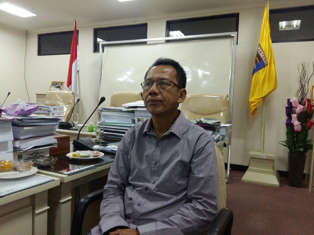 DPP PDIP Terbitkan SK Komandan Satgas Nasional Menangkan Herman-Sutono