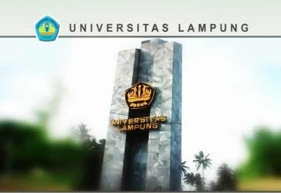 LAMPUNG POST   Unila akan Bangun Technopark  Terbesar Se-Indonesia