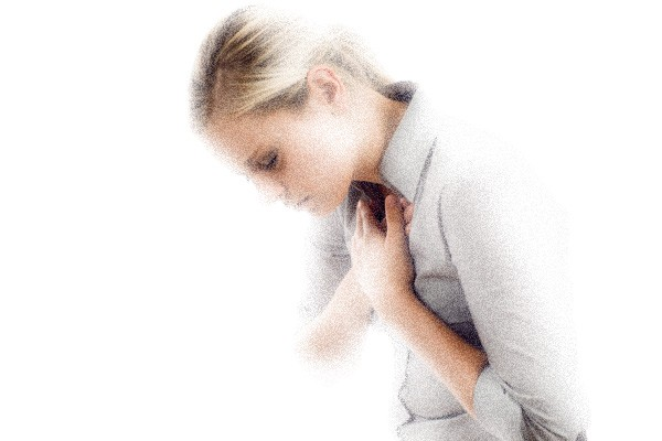 LAMPUNG POST | Penyakit Tidak Menular Dominasi Penyebab Kematian