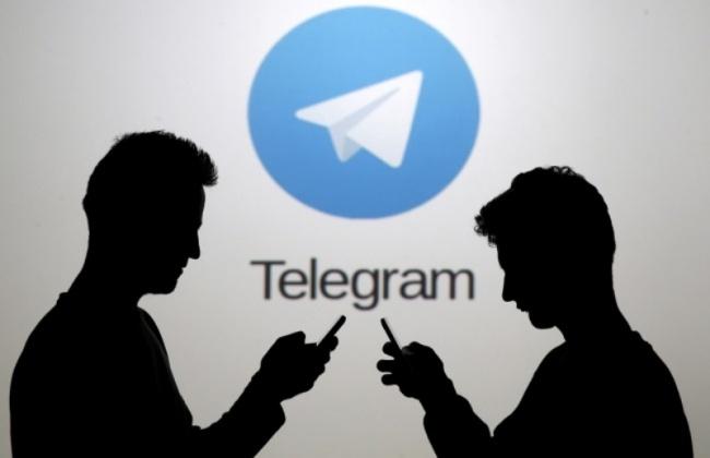 LAMPUNG POST | Kerap Digunakan Teroris, Pemerintah Tutup Telegram