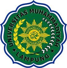 UM Lampung Raih Akreditasi B