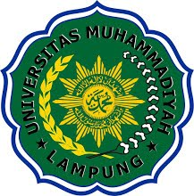 LAMPUNG POST | UM Lampung Raih Akreditasi B