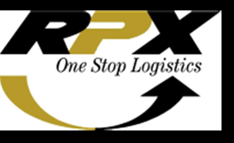 LAMPUNG POST | RPX Memperluas Jaringan Kargo ke Eropa dan Amerika