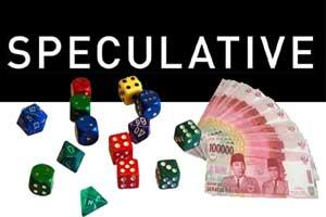 Spekulasi