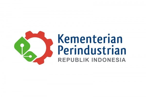 LAMPUNG POST | Kemenperin Buka Rekrutmen PNS untuk 380 Formasi