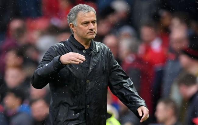 LAMPUNG POST | Mourinho Depak Sejumlah Pemain untuk Laga Semifinal Piala FA