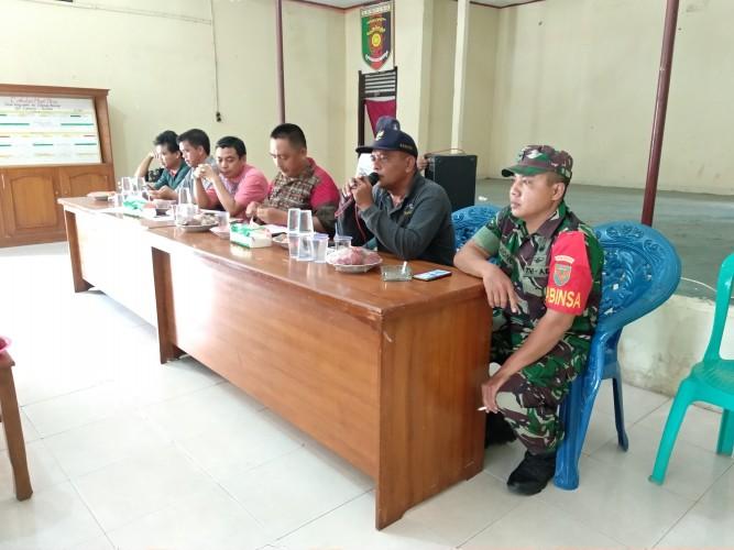 Desa Waygalih akan Jadi Tuan Rumah Musrenbang Kecamatan