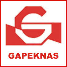 LAMPUNG POST | Ketua Gabpeknas Bantah Anggotanya Terjerat Hukum