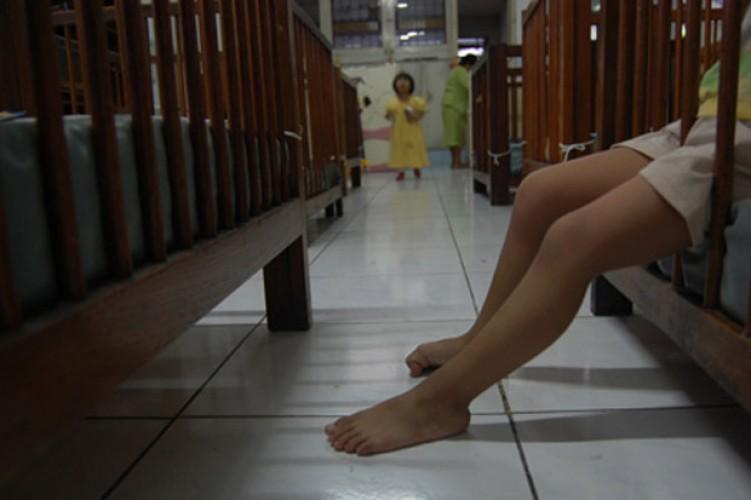 Diduga Bermasalah, Dinsos Bandar Lampung akan Cek Panti Asuhan di Sepang Jaya