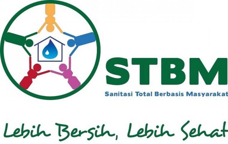 Dinkes Lampura Targetkan 3 Desa Terima Sertifikat STBM