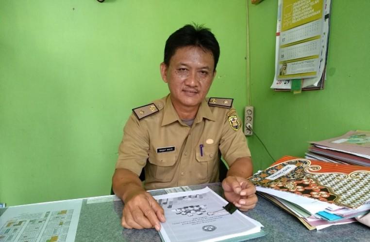 Disdikbud Bandar Lampung Usulkan 25 PKBM Peroleh BOP dari Pusat
