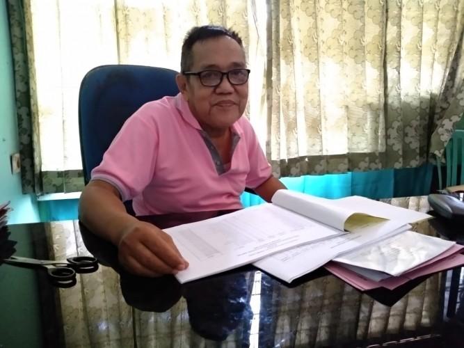 Disdikbud Bandar Lampung Usulkan Dana Insentif Guru Honor ke Pemkot