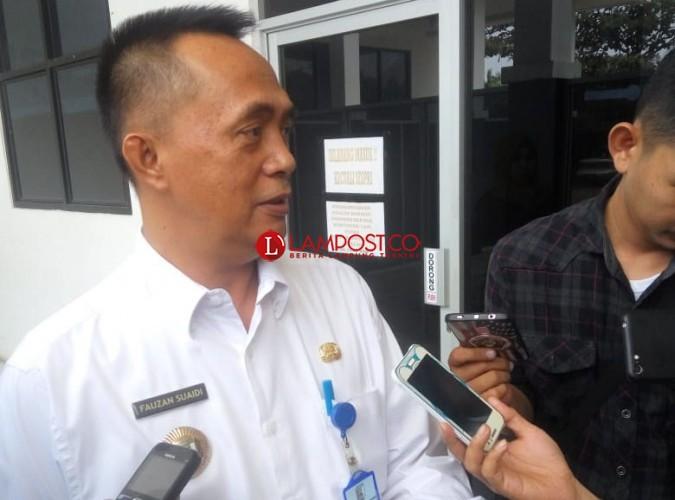 Disdikbud Pesawaran Tak Mengetahui Terkait Setoran dan Pungli