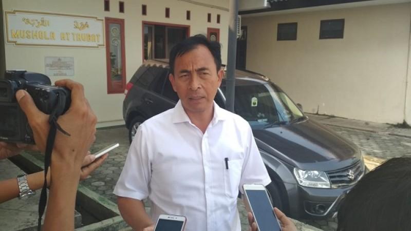 Ditresnarkoba Tangkap Dua Pengedar Sabu di Tanjungkarang Timur