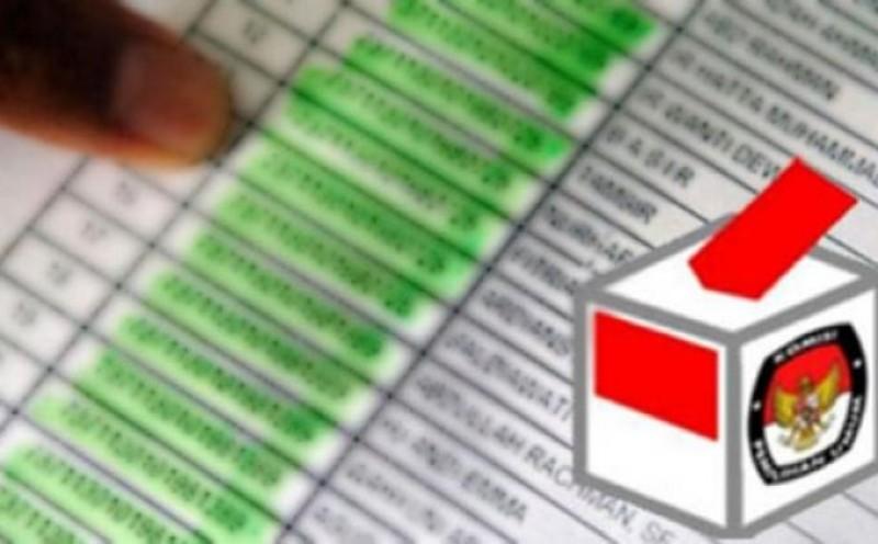 DPT Pemilu 2019 Terus Disempurnakan